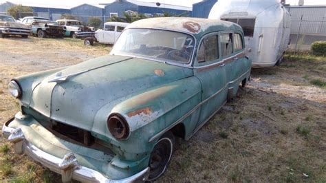 rare  chevrolet bel air deluxe station wagon