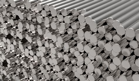 Stainless Steel Bar by 304 Stainless Steel Atlantic Stainless