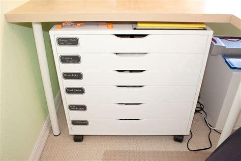 Craft Storage Furniture for Kitchen Remodeling   Indoor