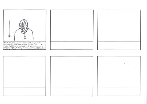 animation storyboard template file storyboard template jpg wikimedia commons storyboard