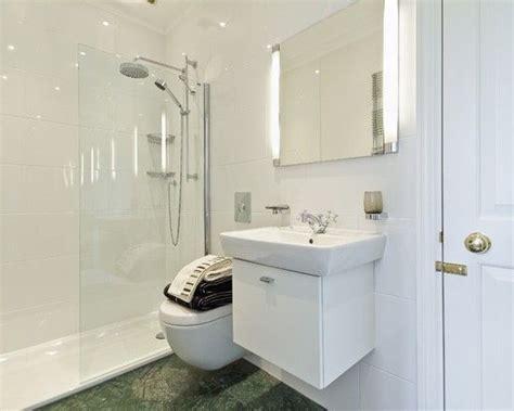 ensuite bathroom ideas images  pinterest