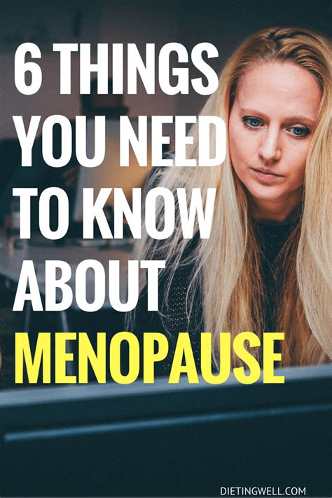 6 things you need to know about undermount kitchen sinks 6 things you need to know about menopause