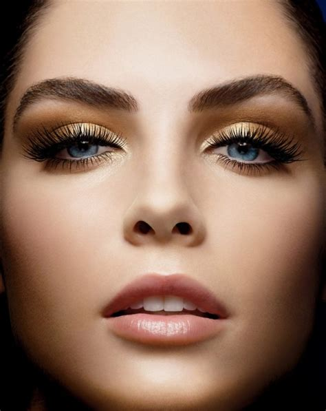 Mascara Silky soft makeup keep your cosmetic ideas cosmetic ideas