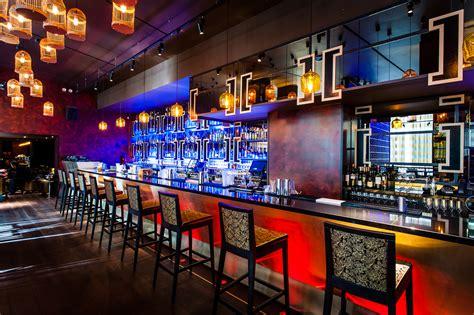 top bar london dining at buddha bar london la petite anglaise