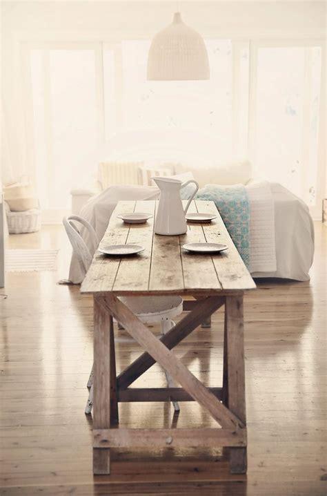 Table A Manger Industrielle 91 by Les 442 Meilleures Images Du Tableau Home Sur