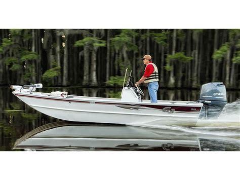 yamaha g3 jon boats for sale 2015 new g3 boats 1860 sc dlx jon boat for sale