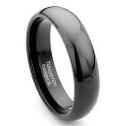titanium mens wedding bands s titanium wedding rings and unique wedding bands
