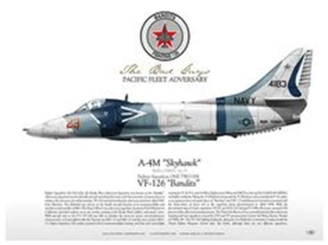 Coker Vt 25 1000 images about navy aviation on us navy