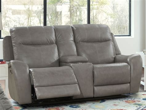 mammoth sofa mammoth grey dual power reclining living room set mmam