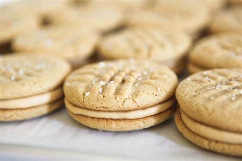fresh cookies 100 fresh cookies 2 ingredient banana coconut