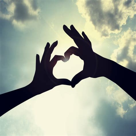 images of love hands together relationships self help books