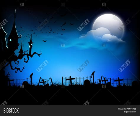 halloween banner background festival collections