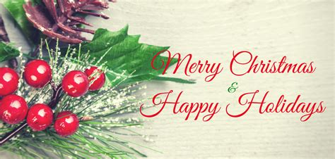 merry christmas  happy holidays law firm suites