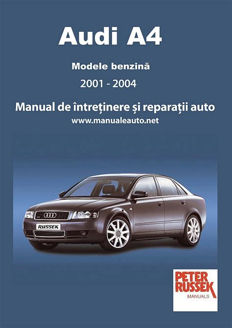 old car repair manuals 2000 audi a6 electronic valve timing old cars and repair manuals free 2002 audi a8 engine control audi a6 c5 service manual 1998
