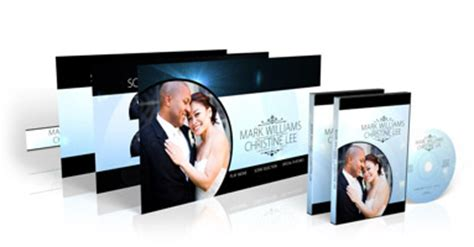 Encore Dvd Menu Templates by Precomposed Zip Kit 03 Dvd Motion Menu