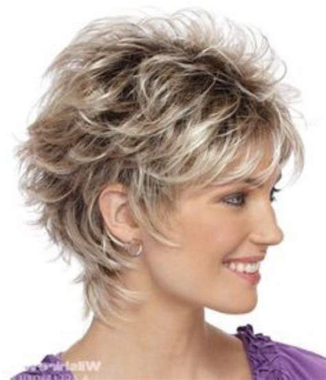 feathered back hairstyles for women feathered hairstyles for thick hair short feathered