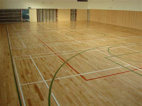 Basketball Flooring by Basketball Flooring Bristol Basketball Floors For Gyms Bristol