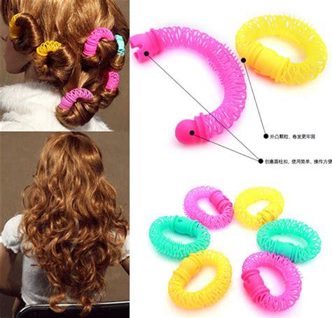 Type Of Hair Rollers by Popular Hair Curlers Buy Cheap Hair