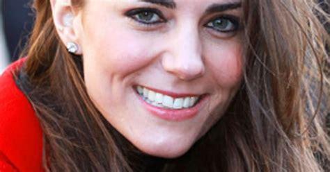 kate middleton us weekly kate middleton s secret to flawless radiant skin us weekly