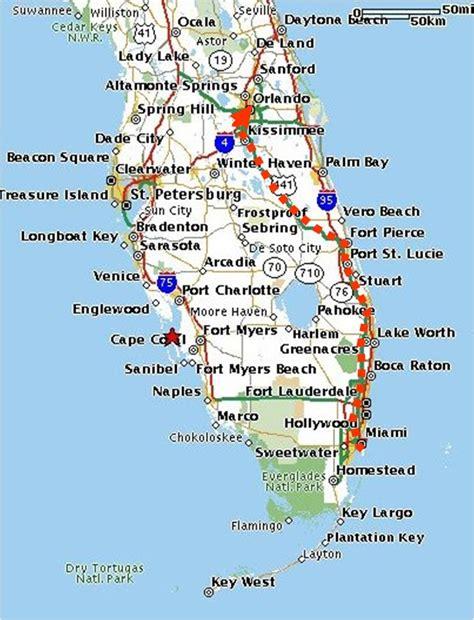 Search Orlando Florida Mapa De Orlando Florida Images
