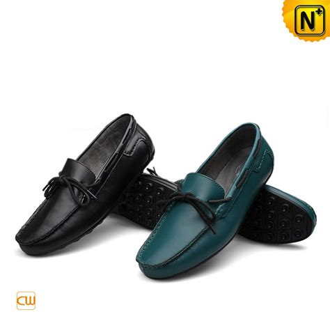 loafer shoes images mens leather moccasin loafer shoes cw740329