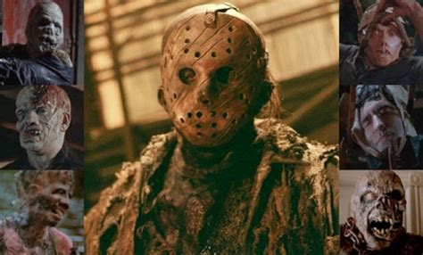 mod mat k ears what jason voorhees really looks like according to mortal