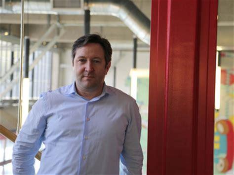 Liam Casey Pch International - upcoming hardware hackathons mint tek pcb hardware