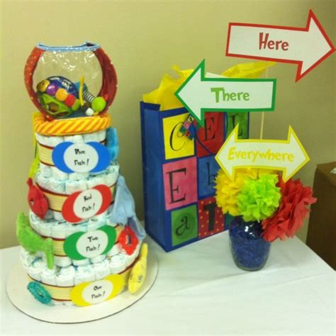 126 best images about dr seuss baby shower ideas on