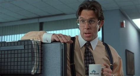 Office Space Tps Reports Revisiting The Of Mike Judge Den Of