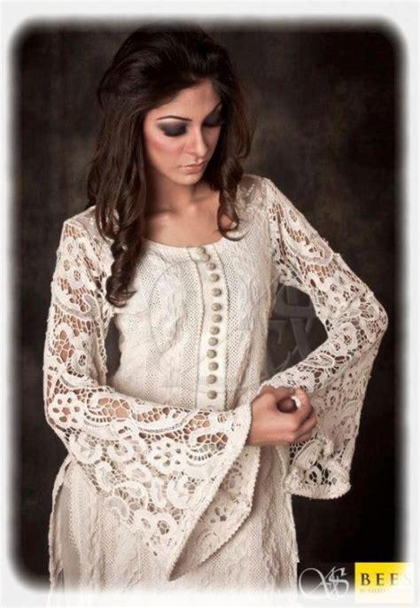 bell sleeves sleeves designs  dresses casual dresses