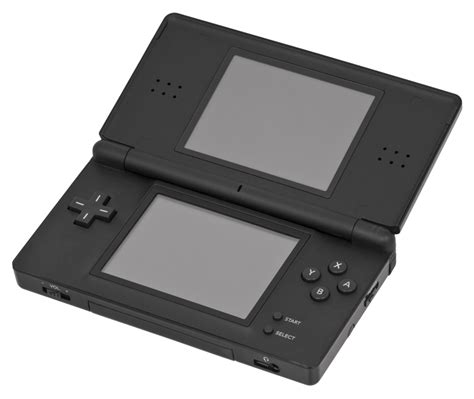 emuparadise full rom sets nintendo ds roms 5701 5800 rom