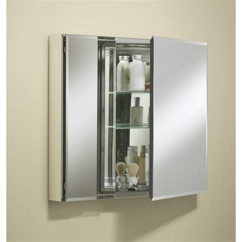 40 Inch Medicine Cabinet by Buy Kohler Products In The Uae Free Shipping To