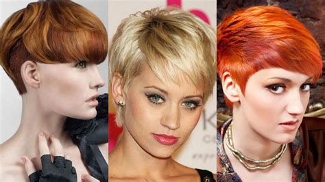 hairstyles for oval faces over 50 womens short hairstyles for oval faces hairstyles