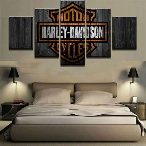 harley home decor best 25 harley davidson decals ideas on pinterest