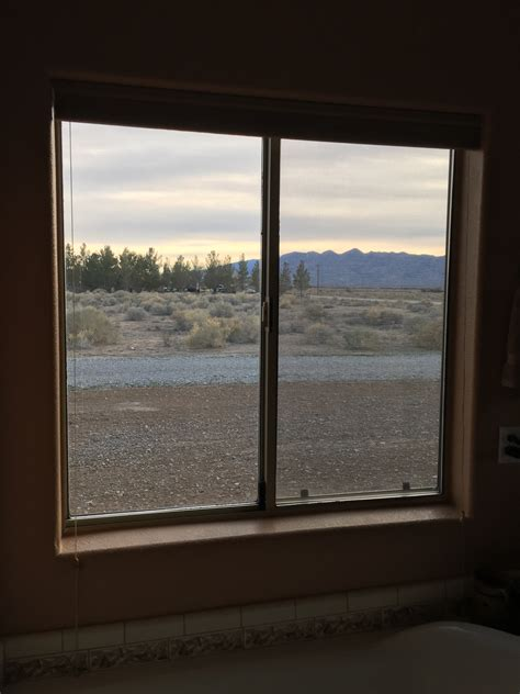 recommended window film photos
