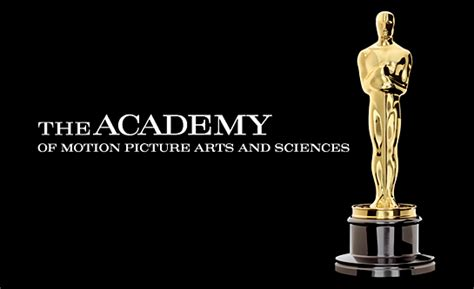 The Nicholl Numbers by Analysis Pascal Leads Historic Day For And