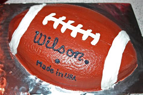 football cake images happy birthday football cake images cakes gallery