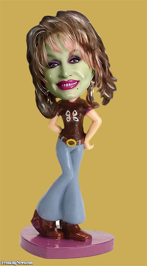 bobblehead pictures dolly parton bobblehead pictures freaking news