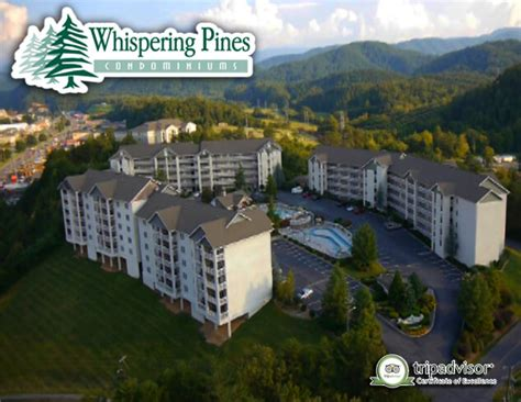 2 bedroom condos in pigeon forge tn pigeon forge condos condo pigeon forge