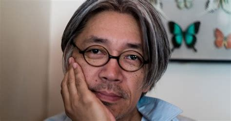 world memory blog  gennaio  nasce il musicista giapponese ryuichi sakamoto