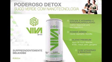 Shake Detox Para Emagrecer by Suco Detox Para Emagrecer