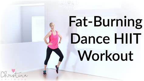 tutorial dance work it energetic flow dance workout dance fitness tutorial
