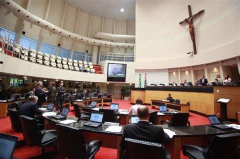 piso salarial de 2016 santa catarina sai reajuste do salario regional de santa catarina em 2016