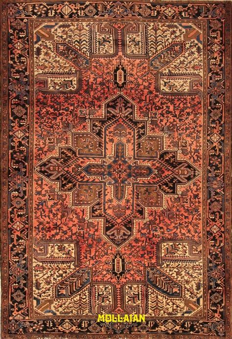 negozi tappeti negozio tappeti d epoca mollaian tappeti orientali