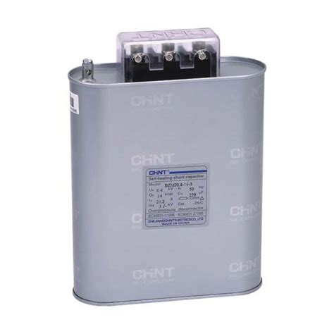 shunt capacitor power factor correction shunt capacitor ratings 28 images kapasitor bank shunt capacitor banks shunt capacitor
