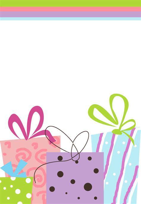 Birthday Gifts   Birthday Card (Free)   Greetings Island
