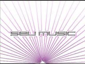 best drum and bass mix 1 hour free best dnb mix dj pillbrother dnb seli style neurofunk 3 mix 1