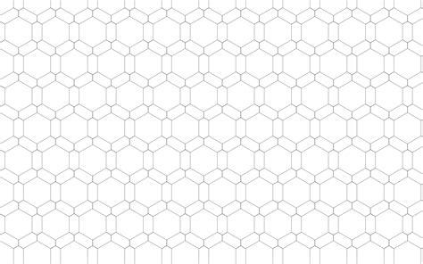 pattern geometric png big wallpaper 2017 2018 best cars reviews