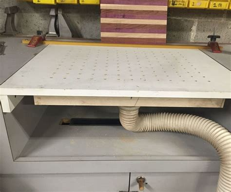 downdraft table the o jays other and tops