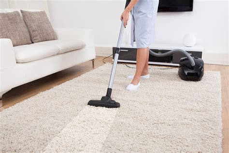 upholstery cleaning montreal carpet cleaning services montreal menage total